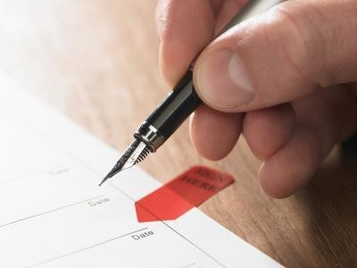 Бракоразводный процесс: какие документы нужны для развода через ЗАГС