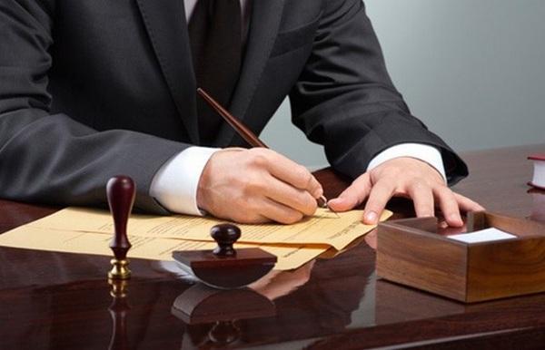Форма искового заявления в суд