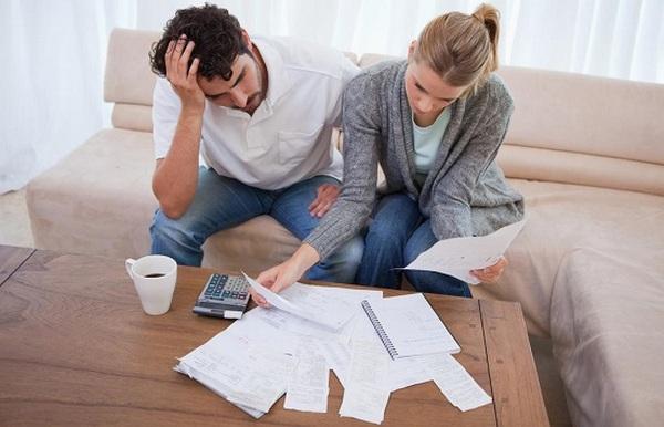 Чем грозит работа без официального трудоустройства