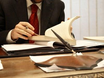 Как составить исковое заявление в суд образец