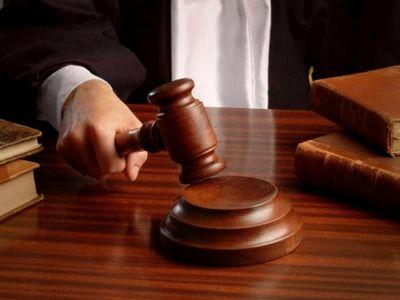 Каковы сроки давности привлечения к уголовной ответственности