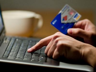 Определение надежности сайта: как проверить Интернет магазин на мошенничество