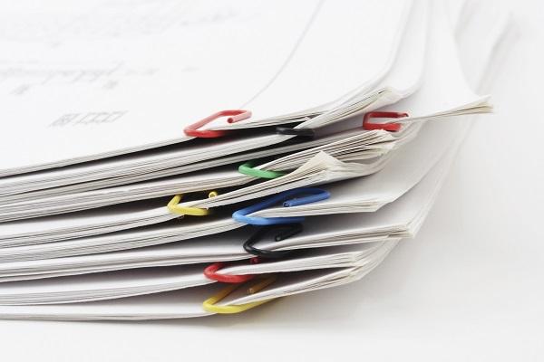 Сбор документов на усыновление