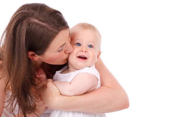 Статус мать одиночка