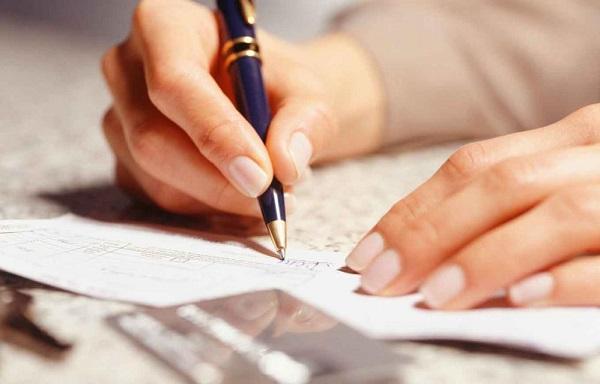 Тщательное изучение договора аренды