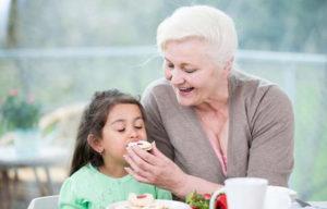 Кому положена пенсия за детей рожденных до 1990 г и какие документы требуются
