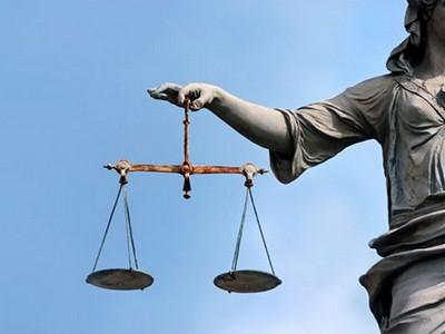 Понятие и особенности гражданского законодательства