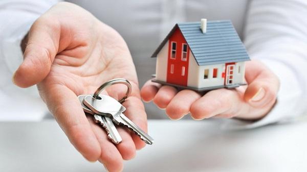 Сколько стоит дарственная на квартиру: стоимость оформления между родственниками