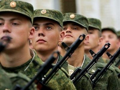 Отсрочка от службы в армии по учебе: как дается по обучению в колледже, кто имеет право, как получить