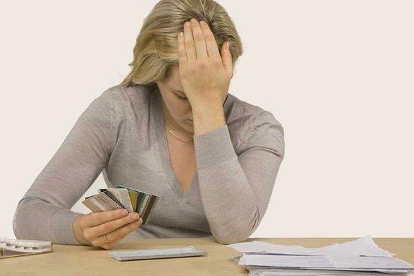 Как вернуть страховку по кредиту после погашения или при досрочной выплате