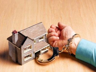 Как купить и можно ли продать квартиру в ипотеке