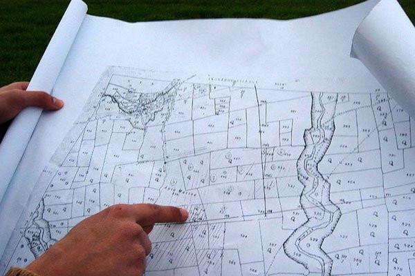 Для чего нужно межевание земельного участка и что это такое