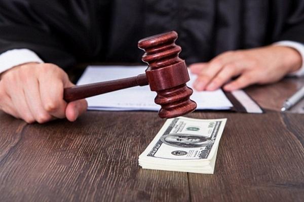 Подача иска в суд на получение алиментов