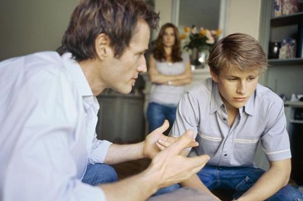 Как взыскать алименты после 18 лет: судебная практика