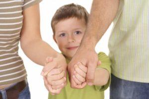 Мотивы для усыновления