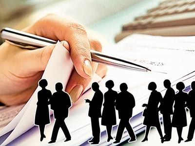 Изображение - Федеральный закон о трудоустройстве sm_full.aspx_