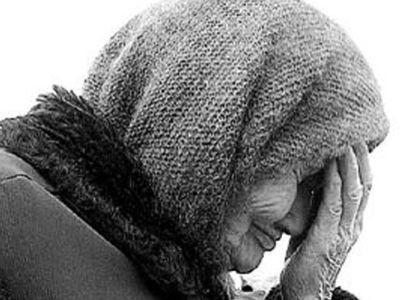 Каков размер пенсии по потере кормильца и кому она положена
