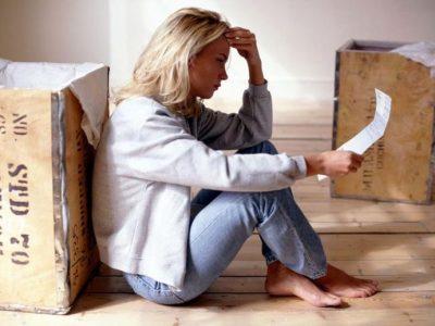 Как выписать из квартиры не собственника без его согласия