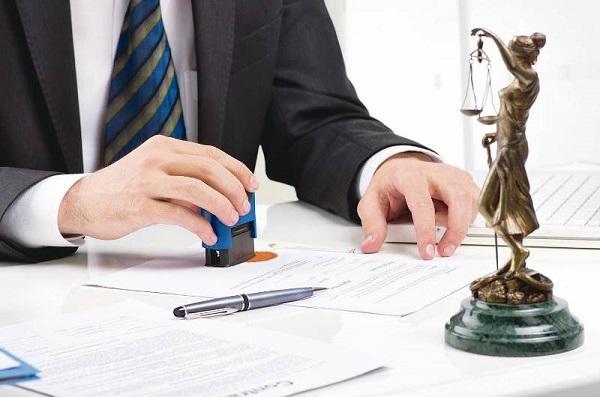 Подготовка документов на получение алиментов