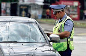 Управление автомобилем в алкогольном опьянении: лишение прав за пьянку