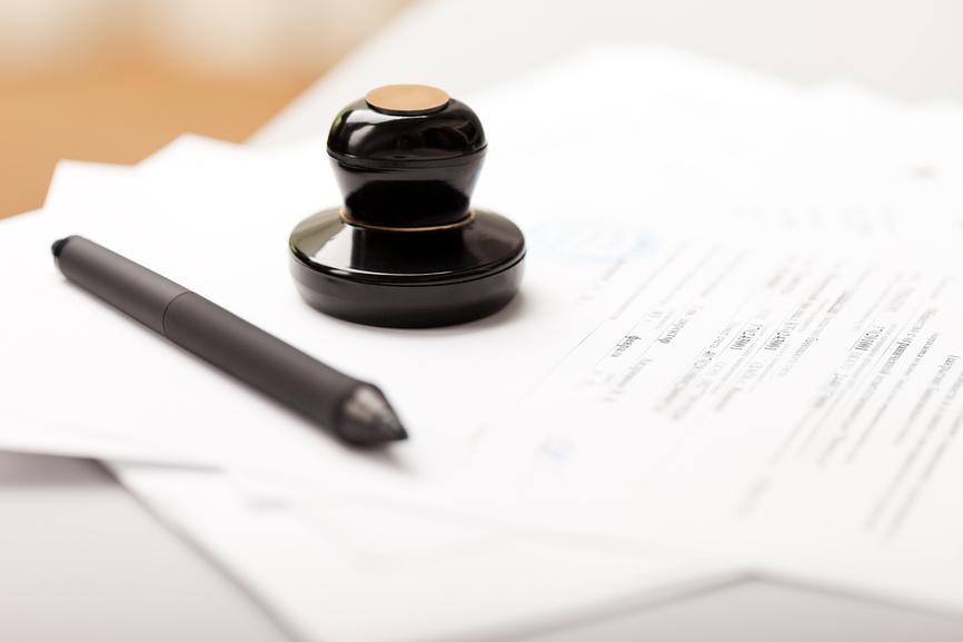 Дополнительное соглашение о пролонгации договора образец