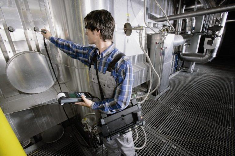 отчет о производственной практике