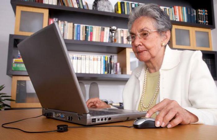 Величина индивидуального пенсионного коэффициента ипк
