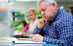 Рассчитываем пенсию сами