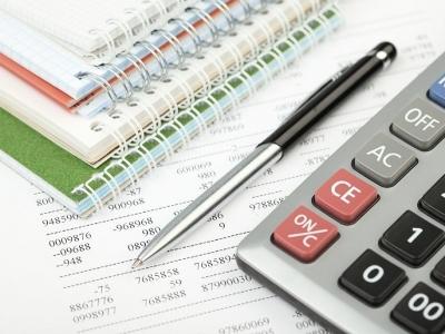 расчет кадастровой стоимости земельного участка калькулятор