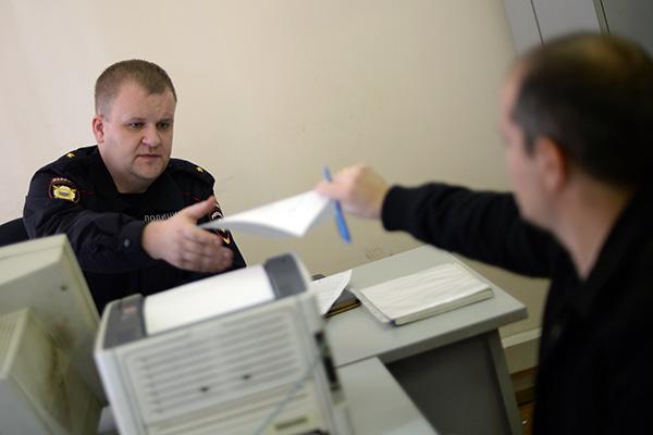 расследование несчастного случая на производстве документы