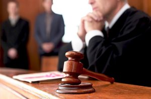 Отмена Алиментов в суде
