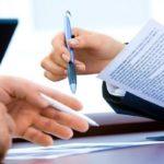 как писать претензию на некачественные услуги образец