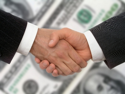 стоимость аккредитива для физических лиц в сбербанке