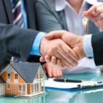 как открыть аккредитив в банке