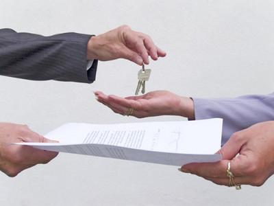 что такое аккредитив в банке