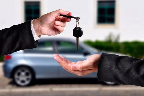 акт оценки автомобиля для нотариуса