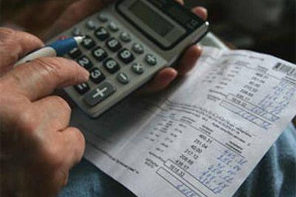 закон о сроке давности по коммунальным платежам