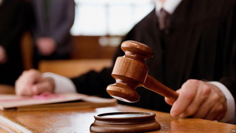 Верховный суд не согласен с мнением, что граждане не доверяют системе