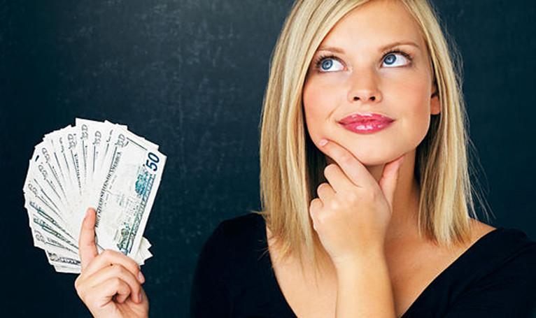 Какую цель кредита указать: что лучше написать