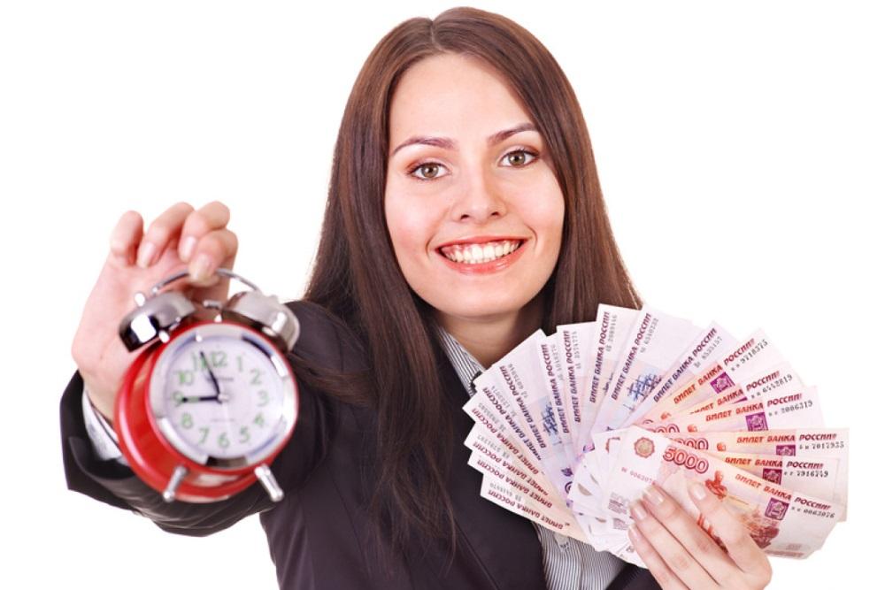 Частичное погашение кредита досрочно