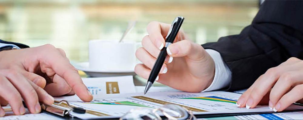 Страхование | Peugeot (Пежо) всех моделей, гарантия, сервис, авто с ...