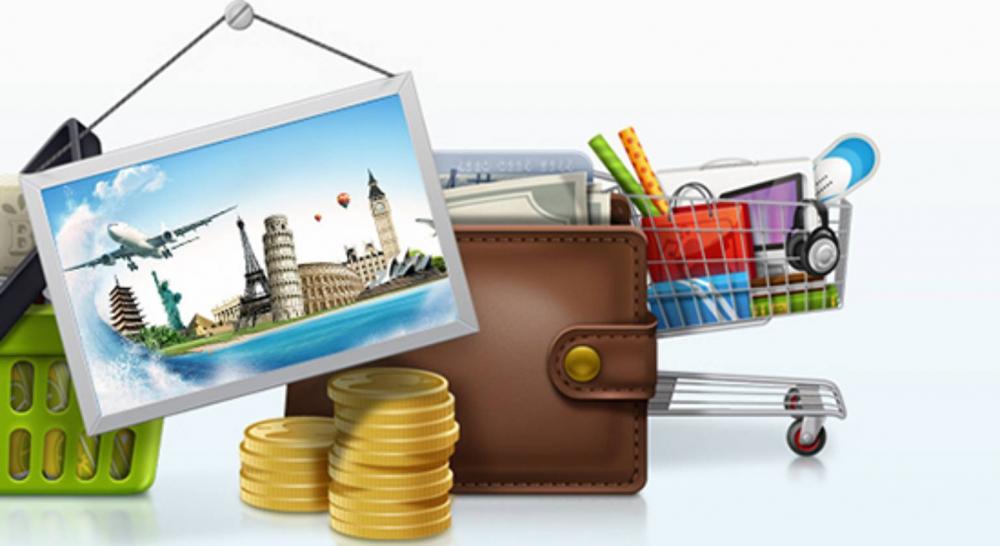 Что выгоднее: потребительские кредиты или рассрочка в магазине | Bank.uz
