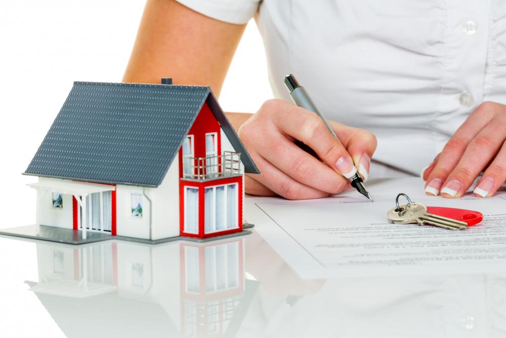 Ипотека для ИП в сбербанке, дают ли ипотеку ИП в сбербанке: условия ...
