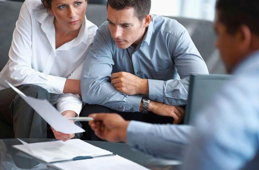 Что такое страхование кредита в банке и можно ли от него отказаться?