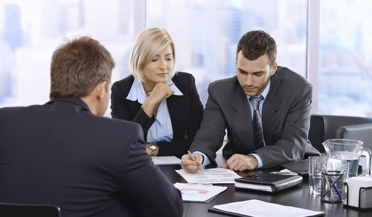 Что делать поручителю, если заемщик не возвращает кредит? — Курс ПМР
