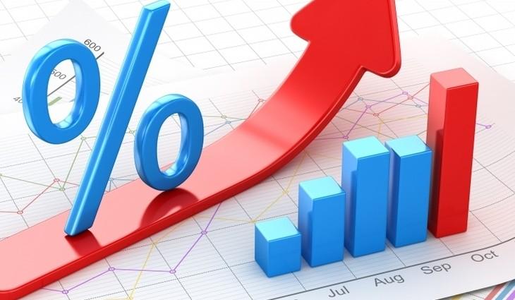 Что значит эффективная процентная ставка по кредиту и как ее посчитать