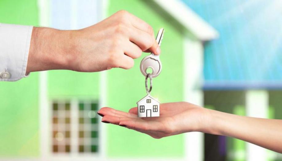 Ипотека под 10% годовых уже доступна для граждан - Новости ...
