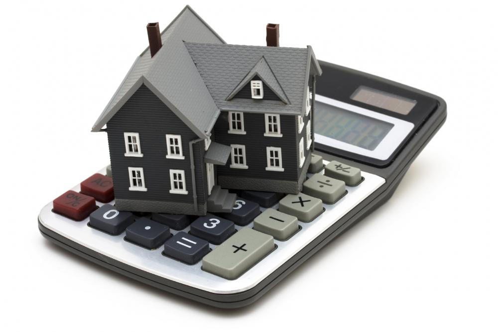 Сколько раз можно брать ипотеку на жилье одному человеку