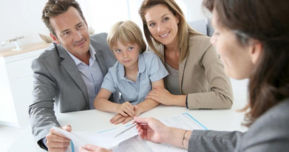 Что нужно знать об ипотеке под материнский капитал? - 24СМИ