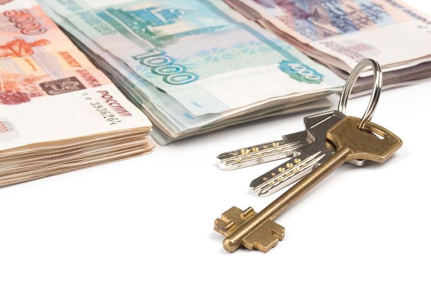 Ипотека в ВТБ первоначальный взнос: калькулятор, ставки, проценты ...